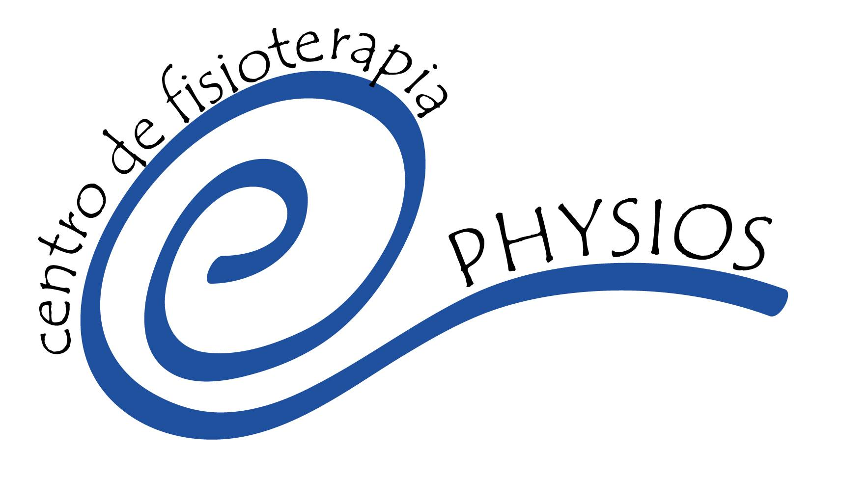Physios Fisioterapia